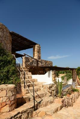 Cala Madonna Club Resort - Lampedusa - Foto 35