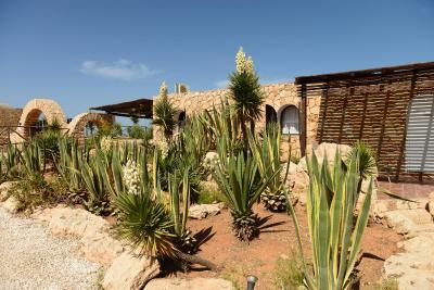 Cala Madonna Club Resort - Lampedusa - Foto 41