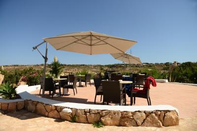 Cala Madonna Club Resort - Lampedusa - Foto 22