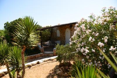 Cala Madonna Club Resort - Lampedusa - Foto 39