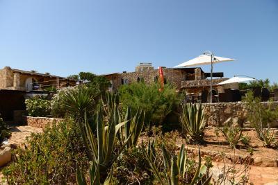 Cala Madonna Club Resort - Lampedusa - Foto 24