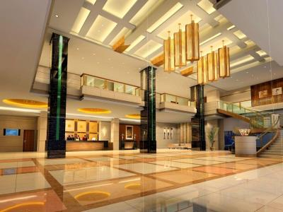 Lianyungang Mingzhu Hotel (china Lianyungang)  Bookingm. Chuncheon Bears Hotel. Opera Garden Hotel And Apartments. Sercotel Ciudad De Oviedo Hotel. Empire Hotel. Fariyas Resort, Lonavla. Hotel Dona Monse. Sophiendal Manor Hotel. Hotel Spa Ciudad De Astorga