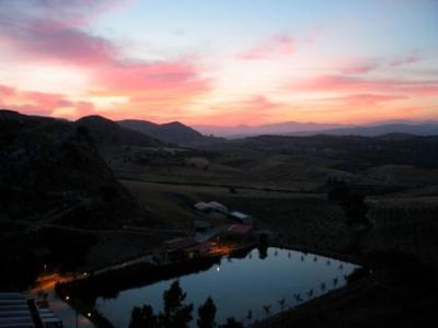 Ciuci's Manor - Aragona - Foto 34