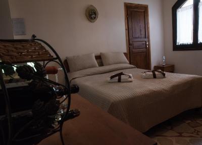 B&B Il Castello - Valguarnera Caropepe - Foto 17