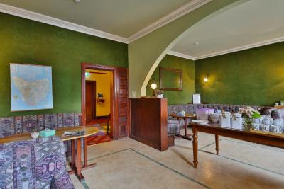 Astor private hotel hobart australia for Best private dining rooms hobart