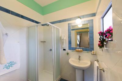 Hotel Ossidiana - Stromboli - Foto 45