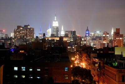 Nolitan Hotel New York Booking Com