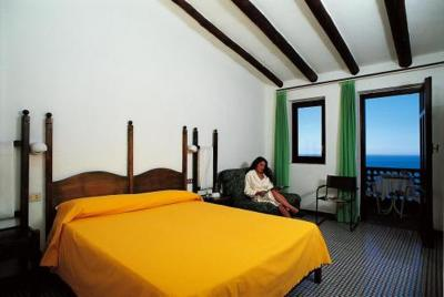Aloha d'Oro Hotel - Acireale - Foto 5