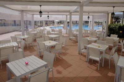 Sikania Resort & Spa - Butera - Foto 24