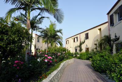 Sikania Resort & Spa - Butera - Foto 10
