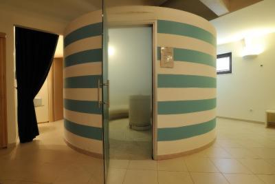 Sikania Resort & Spa - Butera - Foto 40