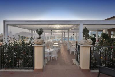 Sikania Resort & Spa - Butera - Foto 23