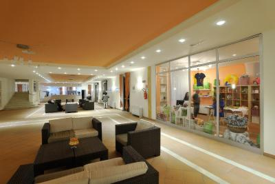 Sikania Resort & Spa - Butera - Foto 8