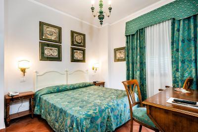 Hotel Sirius - Taormina - Foto 28