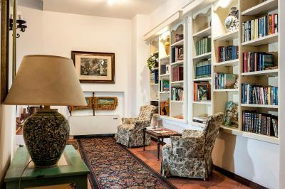 Hotel Sirius - Taormina - Foto 9
