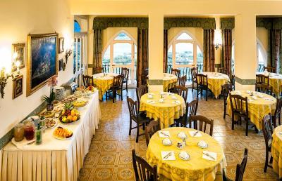 Hotel Sirius - Taormina - Foto 5