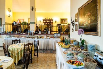 Hotel Sirius - Taormina - Foto 7
