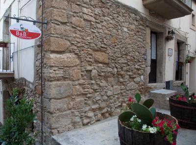 Carruggiu Casavacanze - Caltagirone - Foto 6