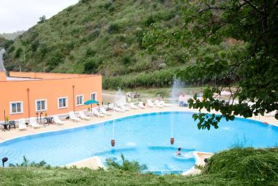 Timeto Resort - Patti - Foto 26