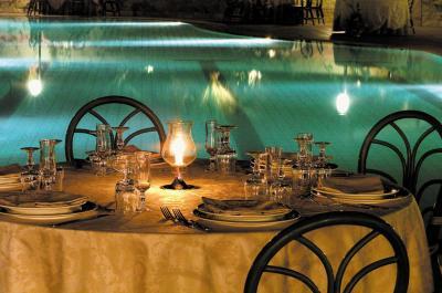 Hotel Pomara - San Michele di Ganzaria - Foto 8