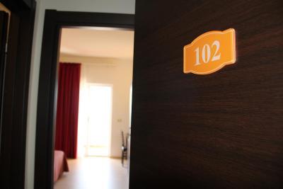 Timeto Resort - Patti - Foto 10