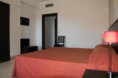Timeto Resort - Patti - Foto 13