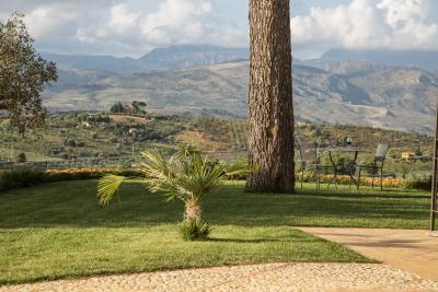 Agriturismo Feudo Muxarello - Aragona - Foto 5
