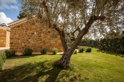 Agriturismo Feudo Muxarello - Aragona - Foto 16