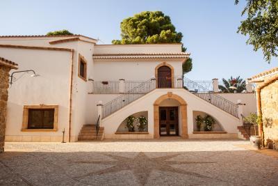 Agriturismo Feudo Muxarello - Aragona - Foto 8