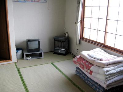 photo.5 of釧路センチュリーキャッスルホテル