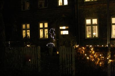 private swingersex gratis museer i København