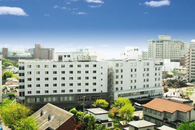 photo.2 of湯の川温泉 ホテル万惣