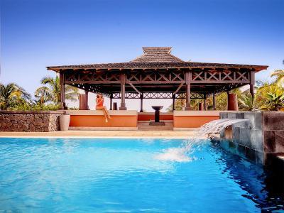 Booking Com Iloha Seaview H 244 Tel Saint Leu La R 233 Union
