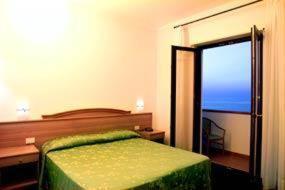 Hotel Kennedy - Sant'Alessio Siculo - Foto 32