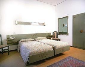 Hotel Kennedy - Sant'Alessio Siculo - Foto 34