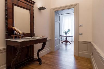Heima Suite - Palermo - Foto 1
