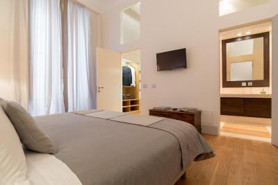 Heima Suite - Palermo - Foto 16