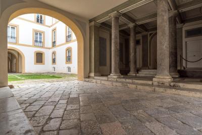 Heima Suite - Palermo - Foto 35