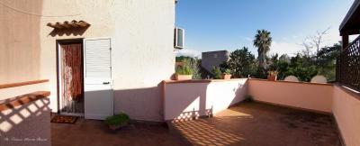 Residence Himera - Buonfornello - Foto 5