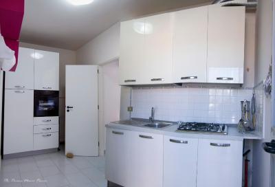 Residence Himera - Buonfornello - Foto 14