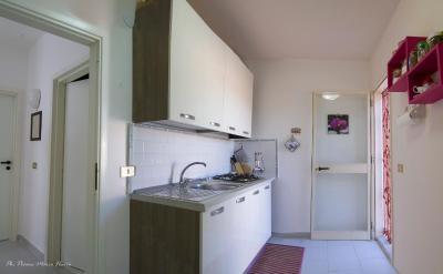 Residence Himera - Buonfornello - Foto 12