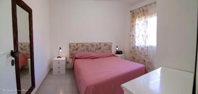Residence Himera - Buonfornello - Foto 16