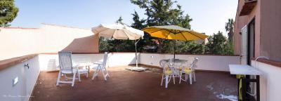 Residence Himera - Buonfornello - Foto 18