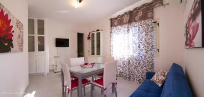 Residence Himera - Buonfornello