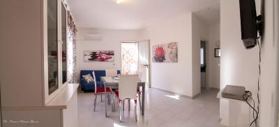 Residence Himera - Buonfornello - Foto 8