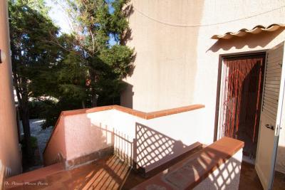 Residence Himera - Buonfornello - Foto 6