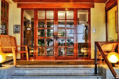 Hotel villa augusta italien grado for Hotel euro meuble grado