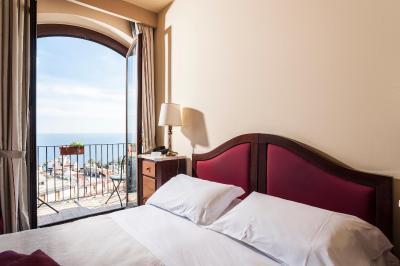 Santa Caterina Hotel - Acireale - Foto 16