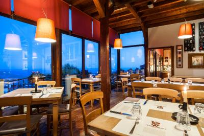Santa Caterina Hotel - Acireale - Foto 14