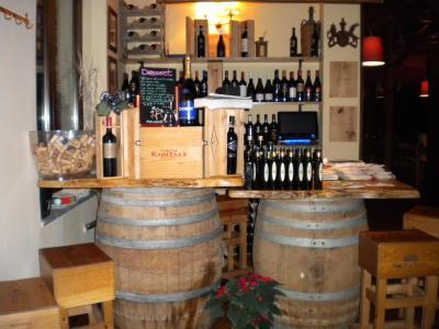 Santa Caterina Hotel - Acireale - Foto 20